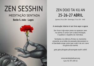 sesshin_2014-web-PT